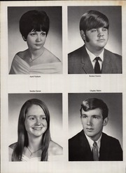 Page 16, 1970 Edition, South Otselic Central School - Centralian Yearbook (South Otselic, NY) online yearbook collection