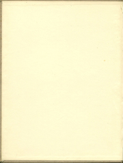 Page 2, 1941 Edition, The Park School - Spark Yearbook (Buffalo, NY) online yearbook collection