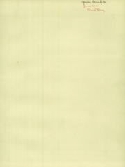 Page 3, 1941 Edition, The Park School - Spark Yearbook (Buffalo, NY) online yearbook collection
