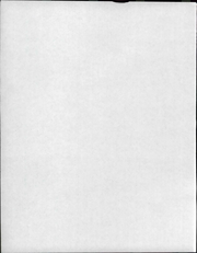 Page 4, 1959 Edition, The Park School - Spark Yearbook (Buffalo, NY) online yearbook collection