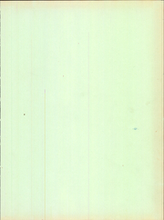 Page 3, 1960 Edition, The Park School - Spark Yearbook (Buffalo, NY) online yearbook collection