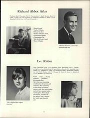 Page 17, 1963 Edition, The Park School - Spark Yearbook (Buffalo, NY) online yearbook collection