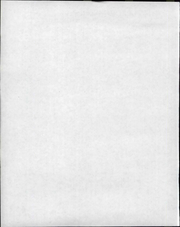 Page 4, 1963 Edition, The Park School - Spark Yearbook (Buffalo, NY) online yearbook collection