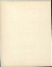 Page 6, 1963 Edition, The Park School - Spark Yearbook (Buffalo, NY) online yearbook collection