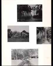 Page 11, 1965 Edition, The Park School - Spark Yearbook (Buffalo, NY) online yearbook collection