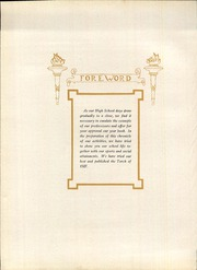 Page 12, 1927 Edition, De La Salle Institute - Torch Yearbook (New York, NY) online yearbook collection