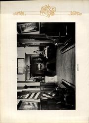 Page 14, 1927 Edition, De La Salle Institute - Torch Yearbook (New York, NY) online yearbook collection