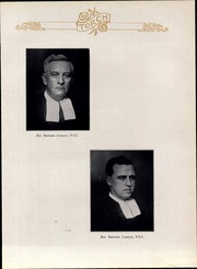 Page 17, 1927 Edition, De La Salle Institute - Torch Yearbook (New York, NY) online yearbook collection