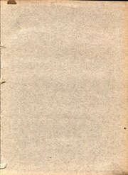 Page 3, 1927 Edition, De La Salle Institute - Torch Yearbook (New York, NY) online yearbook collection
