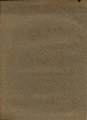 Page 4, 1927 Edition, De La Salle Institute - Torch Yearbook (New York, NY) online yearbook collection