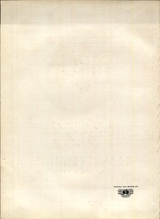 Page 6, 1927 Edition, De La Salle Institute - Torch Yearbook (New York, NY) online yearbook collection