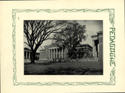 Page 11, 1923 Edition, University at Albany - Pedagogue Yearbook (Albany, NY) online yearbook collection