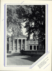 Page 12, 1930 Edition, University at Albany - Pedagogue Yearbook (Albany, NY) online yearbook collection