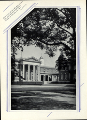 Page 13, 1930 Edition, University at Albany - Pedagogue Yearbook (Albany, NY) online yearbook collection