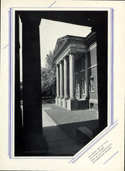 Page 14, 1930 Edition, University at Albany - Pedagogue Yearbook (Albany, NY) online yearbook collection