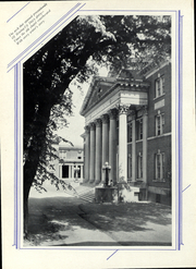 Page 15, 1930 Edition, University at Albany - Pedagogue Yearbook (Albany, NY) online yearbook collection
