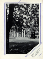 Page 17, 1930 Edition, University at Albany - Pedagogue Yearbook (Albany, NY) online yearbook collection