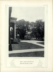 Page 10, 1931 Edition, University at Albany - Pedagogue Yearbook (Albany, NY) online yearbook collection