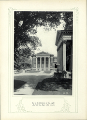 Page 12, 1931 Edition, University at Albany - Pedagogue Yearbook (Albany, NY) online yearbook collection