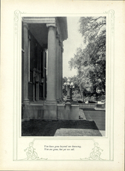 Page 14, 1931 Edition, University at Albany - Pedagogue Yearbook (Albany, NY) online yearbook collection