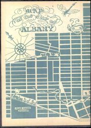 Page 3, 1934 Edition, University at Albany - Pedagogue Yearbook (Albany, NY) online yearbook collection