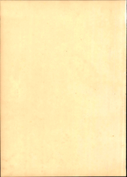 Page 6, 1934 Edition, University at Albany - Pedagogue Yearbook (Albany, NY) online yearbook collection
