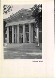 Page 12, 1936 Edition, University at Albany - Pedagogue Yearbook (Albany, NY) online yearbook collection