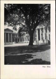 Page 14, 1936 Edition, University at Albany - Pedagogue Yearbook (Albany, NY) online yearbook collection