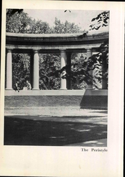 Page 16, 1936 Edition, University at Albany - Pedagogue Yearbook (Albany, NY) online yearbook collection