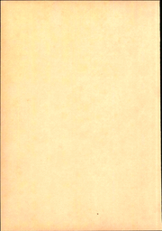 Page 6, 1936 Edition, University at Albany - Pedagogue Yearbook (Albany, NY) online yearbook collection