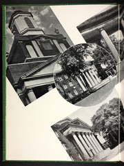 Page 10, 1939 Edition, University at Albany - Pedagogue Yearbook (Albany, NY) online yearbook collection