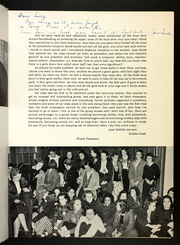 Page 17, 1939 Edition, University at Albany - Pedagogue Yearbook (Albany, NY) online yearbook collection
