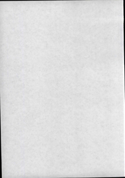 Page 2, 1963 Edition, University at Albany - Pedagogue Yearbook (Albany, NY) online yearbook collection