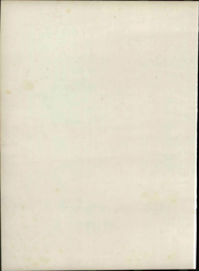 Page 6, 1963 Edition, University at Albany - Pedagogue Yearbook (Albany, NY) online yearbook collection