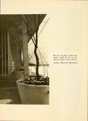 Page 11, 1966 Edition, University at Albany - Pedagogue Yearbook (Albany, NY) online yearbook collection