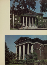 Page 12, 1966 Edition, University at Albany - Pedagogue Yearbook (Albany, NY) online yearbook collection