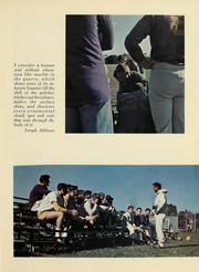 Page 8, 1966 Edition, University at Albany - Pedagogue Yearbook (Albany, NY) online yearbook collection