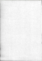 Page 2, 1936 Edition, Cathedral College of the Immaculate Conception - Annual Yearbook (Brooklyn, NY) online yearbook collection
