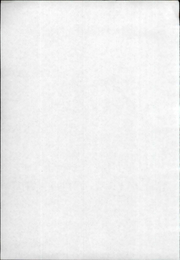 Page 4, 1936 Edition, Cathedral College of the Immaculate Conception - Annual Yearbook (Brooklyn, NY) online yearbook collection