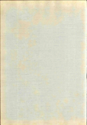 Page 6, 1936 Edition, Cathedral College of the Immaculate Conception - Annual Yearbook (Brooklyn, NY) online yearbook collection