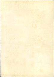 Page 7, 1936 Edition, Cathedral College of the Immaculate Conception - Annual Yearbook (Brooklyn, NY) online yearbook collection