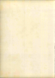Page 8, 1936 Edition, Cathedral College of the Immaculate Conception - Annual Yearbook (Brooklyn, NY) online yearbook collection