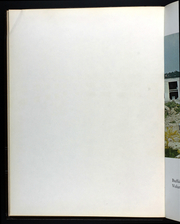 Page 4, 1968 Edition, Erie County Technical Institute - Arrow Yearbook (Buffalo, NY) online yearbook collection
