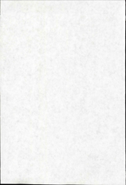 Page 3, 1964 Edition, Cazenovia College - Cazenovian Yearbook (Cazenovia, NY) online yearbook collection