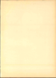 Page 3, 1935 Edition, SUNY at Oneonta - Oneontan Yearbook (Oneonta, NY) online yearbook collection