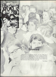 Page 9, 1958 Edition, SUNY at Oneonta - Oneontan Yearbook (Oneonta, NY) online yearbook collection