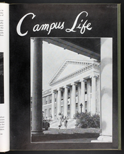 Page 17, 1947 Edition, SUNY at Oswego - Ontarian Yearbook (Oswego, NY) online yearbook collection