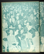 Page 2, 1947 Edition, SUNY at Oswego - Ontarian Yearbook (Oswego, NY) online yearbook collection
