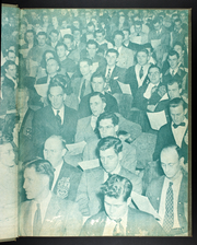 Page 3, 1947 Edition, SUNY at Oswego - Ontarian Yearbook (Oswego, NY) online yearbook collection