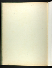 Page 4, 1947 Edition, SUNY at Oswego - Ontarian Yearbook (Oswego, NY) online yearbook collection